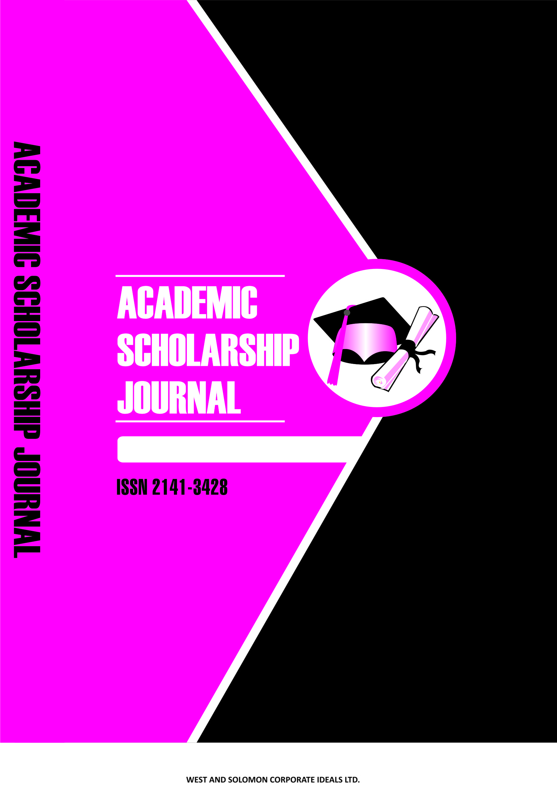 Approaches in International Journal of Research Developmen